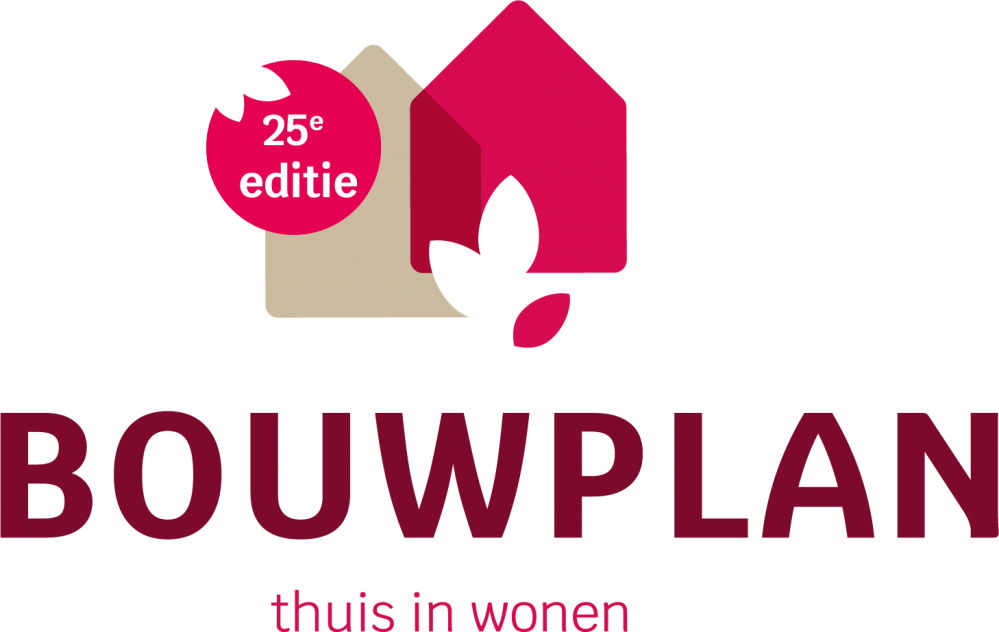BOUWPLAN-PAYOFF-rood_25e-editie