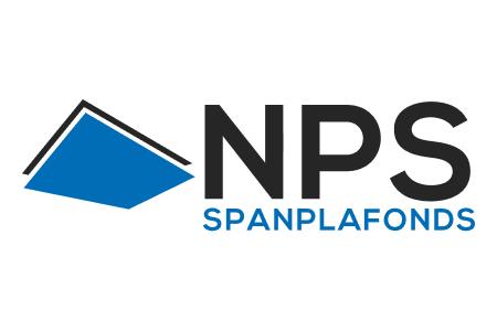 Woonkamer plafond | NPS Plafonds