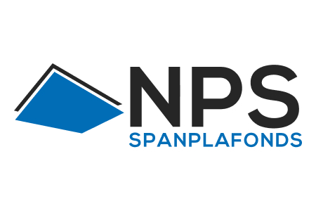 Een NPS spanplafond als oplossing